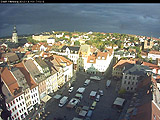 Webcam © by Stadt Altenburg - Klick!